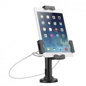 suporte antifurto para tablet ipad 7 9 a 10 5 tbm 5 1
