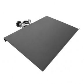 bandeja apoio notebook acoplavel a tripe nbt400 1
