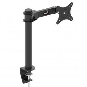 suporte monitor articulado f50n elg 1